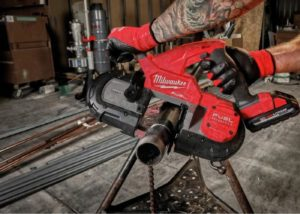 Best Compact Band Saw In 2021 – Reviews & Buyers Guide