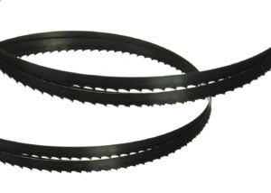 Best Band Saw Blade for Resawing in 2021 - Reviews & Buyers Guide