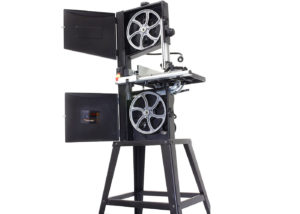 Best Band Saw Under 500 In 2021 – Reviews & Buyers Guide