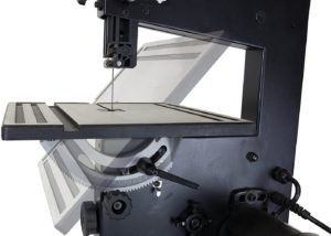 Best Bench Top Band Saw in 2021 – Reviews & Buyers Guide