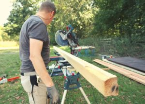 Best Contractor Table Saw In 2021 – Reviews & Buyers Guide