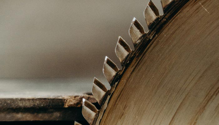 What to Look for in Contractor Table Saws
