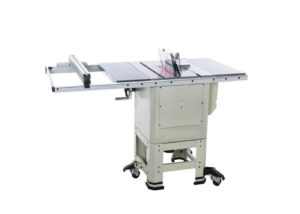 Best Hybrid Table Saw In 2021 – Reviews & Buyers Guide