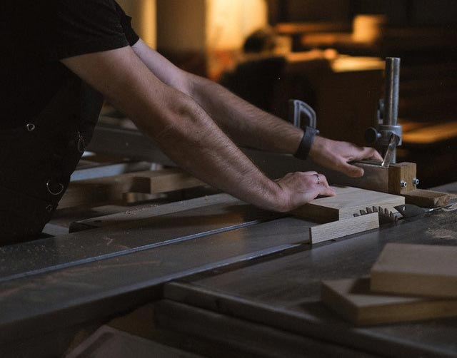 Buyer's Guide to the Best Table Saws