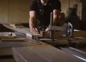 Best Table Saw Under 500 in 2021 – Reviews & Buyers Guide